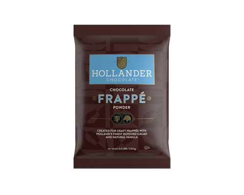 WGB_Hollander_ChocolateFrappePowder.png
