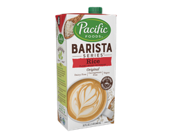 WGB_PacificFoods_RiceMilk.png