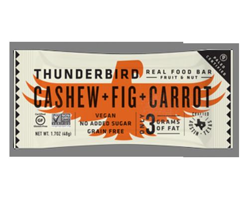 WGB_Thunderbird_Cashew.png