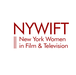 NYWIFT.png