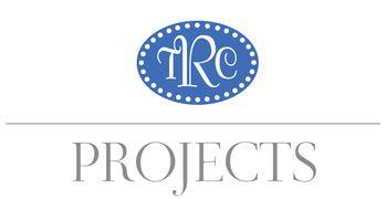 Projects_type.jpg