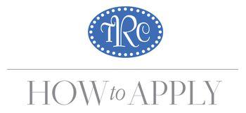 How_to_apply.jpg