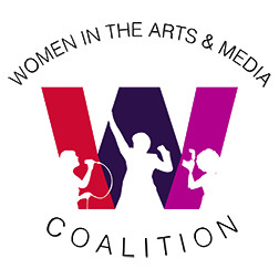 Coalition vector file.png