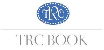TRC Book_type.jpg