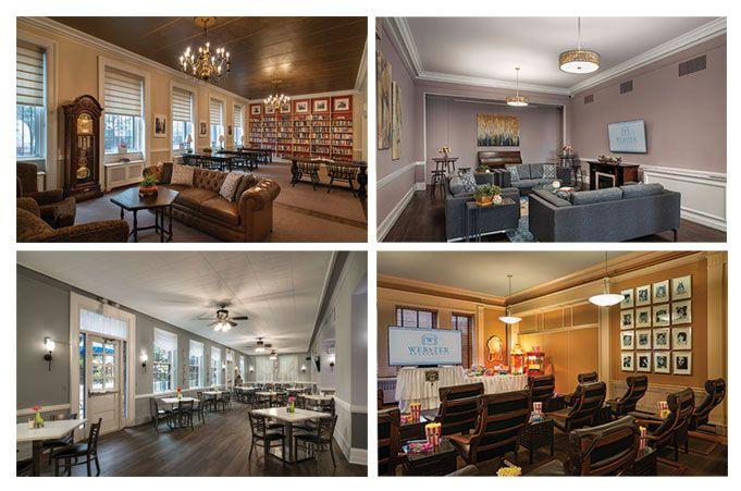 Webster_interiors.jpg
