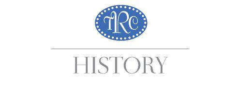 History_type_new.jpg