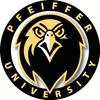 Pfeiffer logo.png
