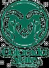 colorado-state-rams logo.png