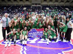 Buford State Championship.jpg