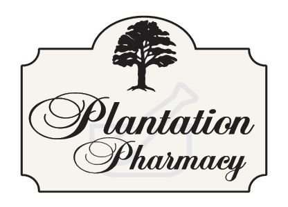 Plantation Pharmacy - Charelston