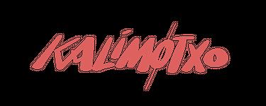 Kalimotxo_Wordmark_Red.png