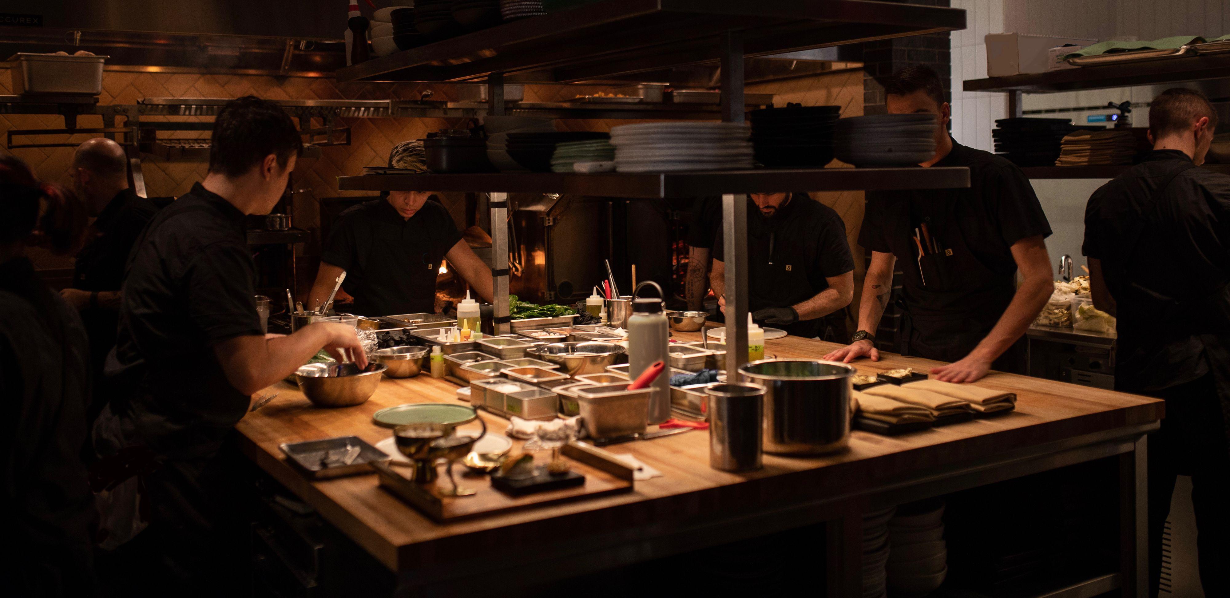 Kitchen Photo for Website-1 2.jpg