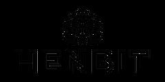 Henbit-Logo-Stacked-Black-RGB-01nobgrd.png