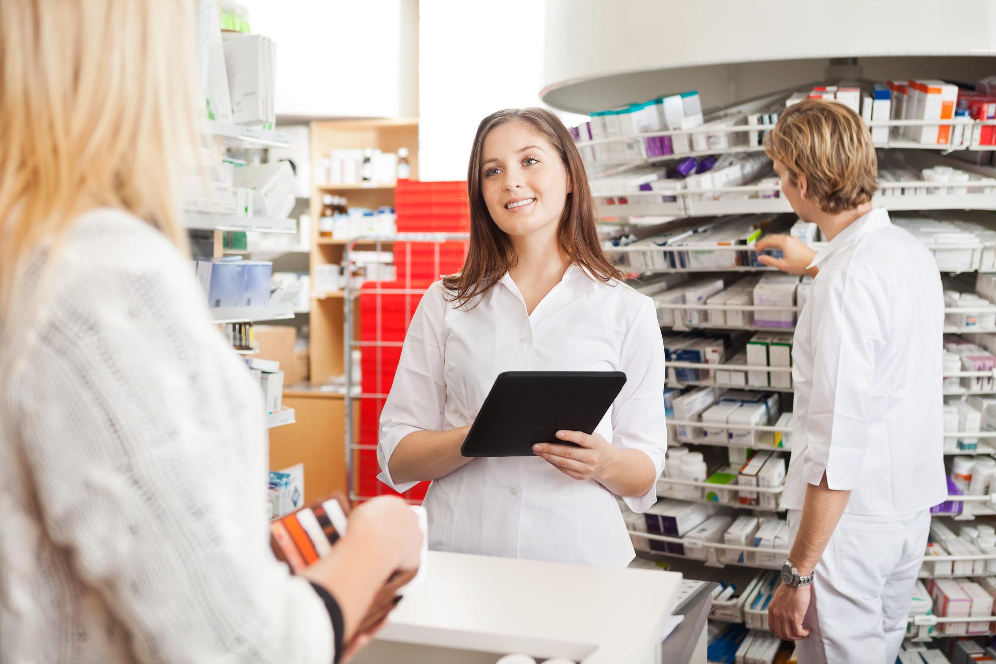 Pharmacy Image (9).jpg