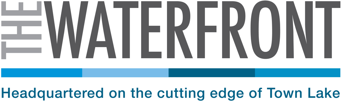 FINAL-WATERFRONT-LOGO-&-TAGLINE.png