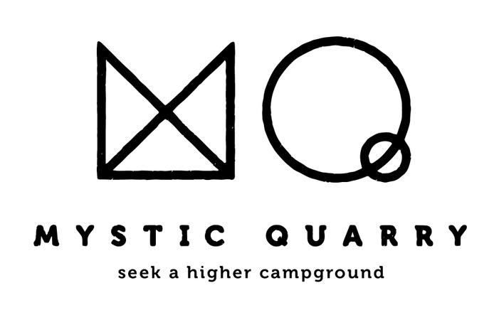 mystic logo.jpg