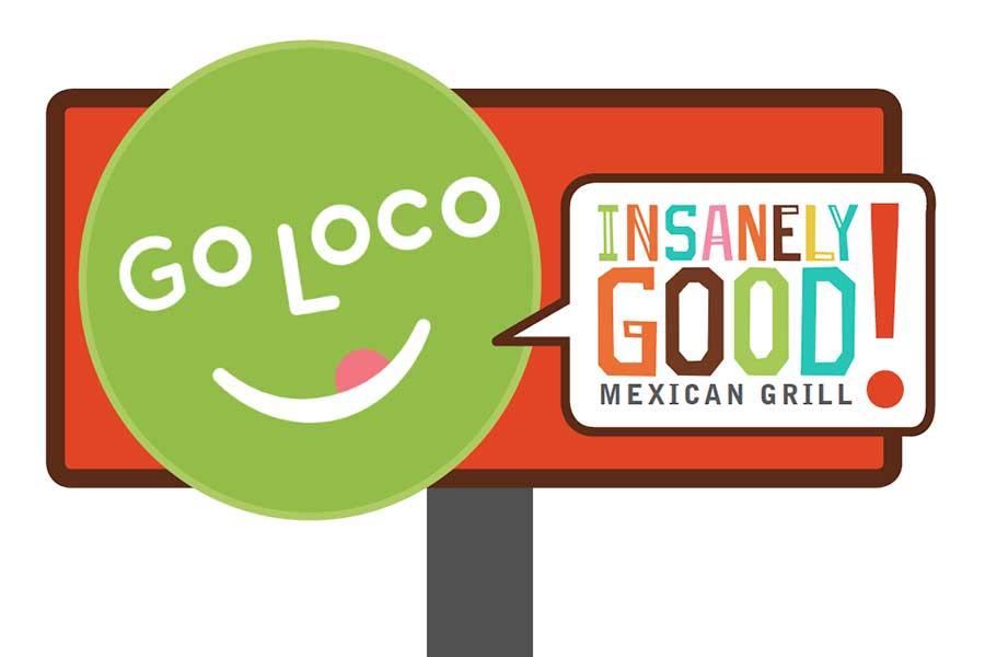 Go Loco