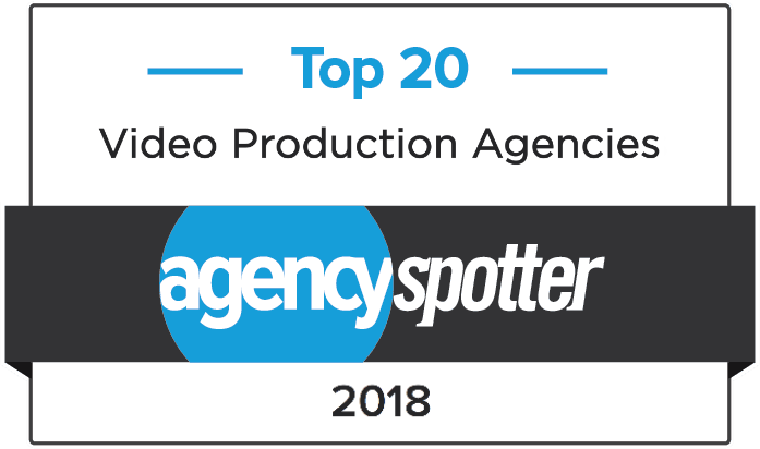 video-production-agencies-2018-bb55be810445f05b617b323ae60082920e5f4b039510830d9fc3c098b900a552.png