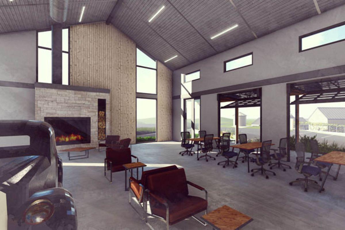 office 49 for website pic.jpg