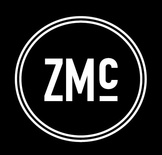 ZMC Advertising