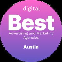 Digital Best