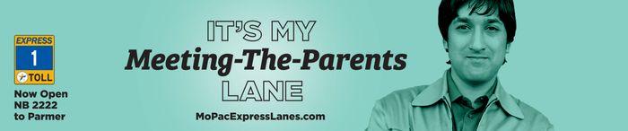 MyPac_PARENTS.jpg