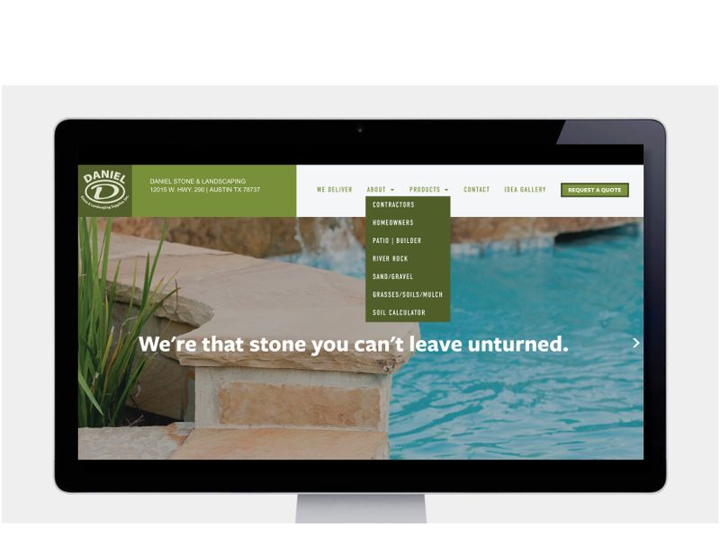 homepage ds.jpg