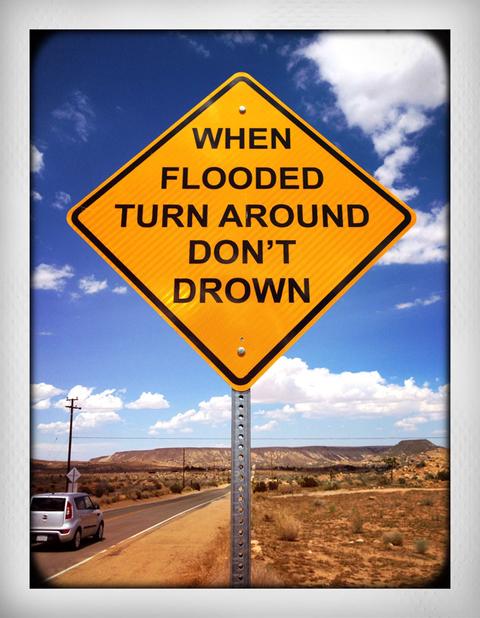Turn Around Sign in Desert.jpg