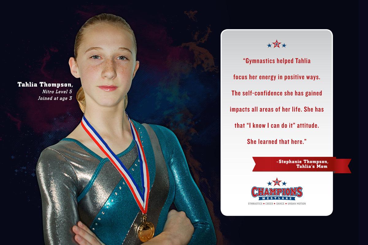 champions-portrait-posters1.jpg