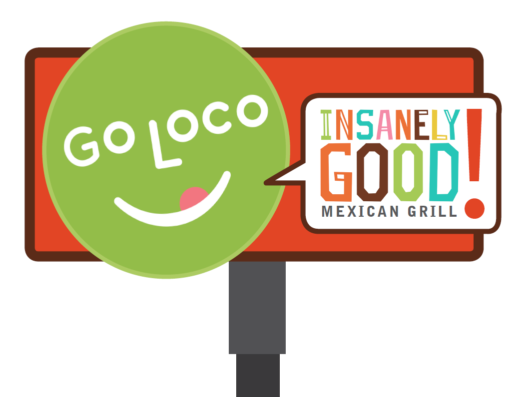 go loco sign.png