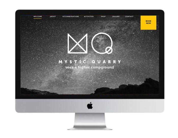 Mystic Quarry Computer.jpg