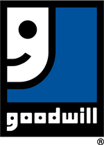Goodwill of Central Texas