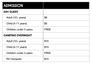 Krause Springs Admission Pricing.png