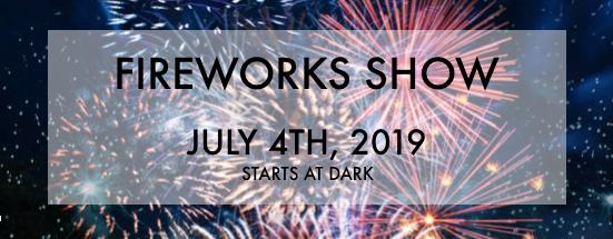 fireworks show jul 4 - krause springs.png