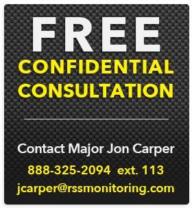 confidential-consultation.jpg