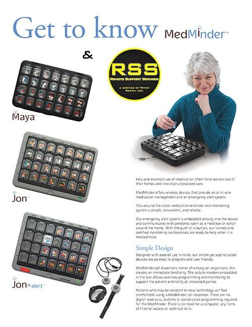 Medminder-RSS-Brochure.jpg