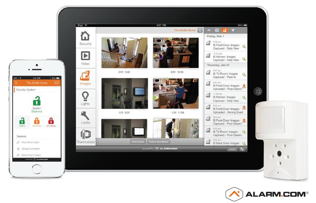 Mobile-Alarm-Big.jpg
