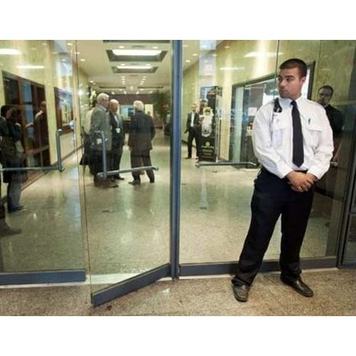 office-security-guard-service-500x500.jpg