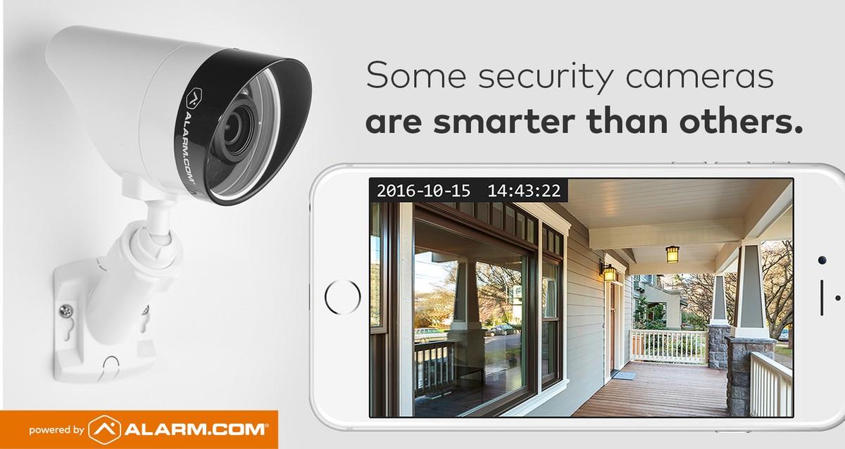 Crime_Prevention_-_Video_-_FB.jpg