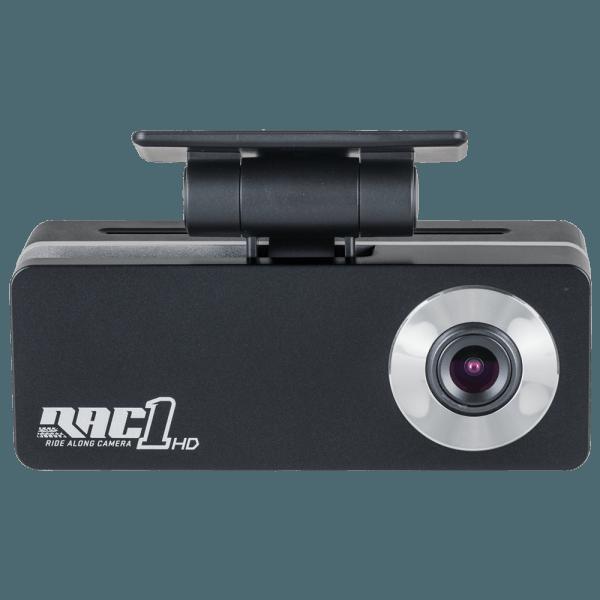 RAC1HD-600x600.png