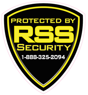 rss-badge-1.png