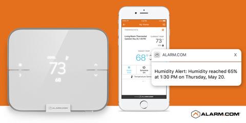 smarter-thermostat-humidity-bl.jpg