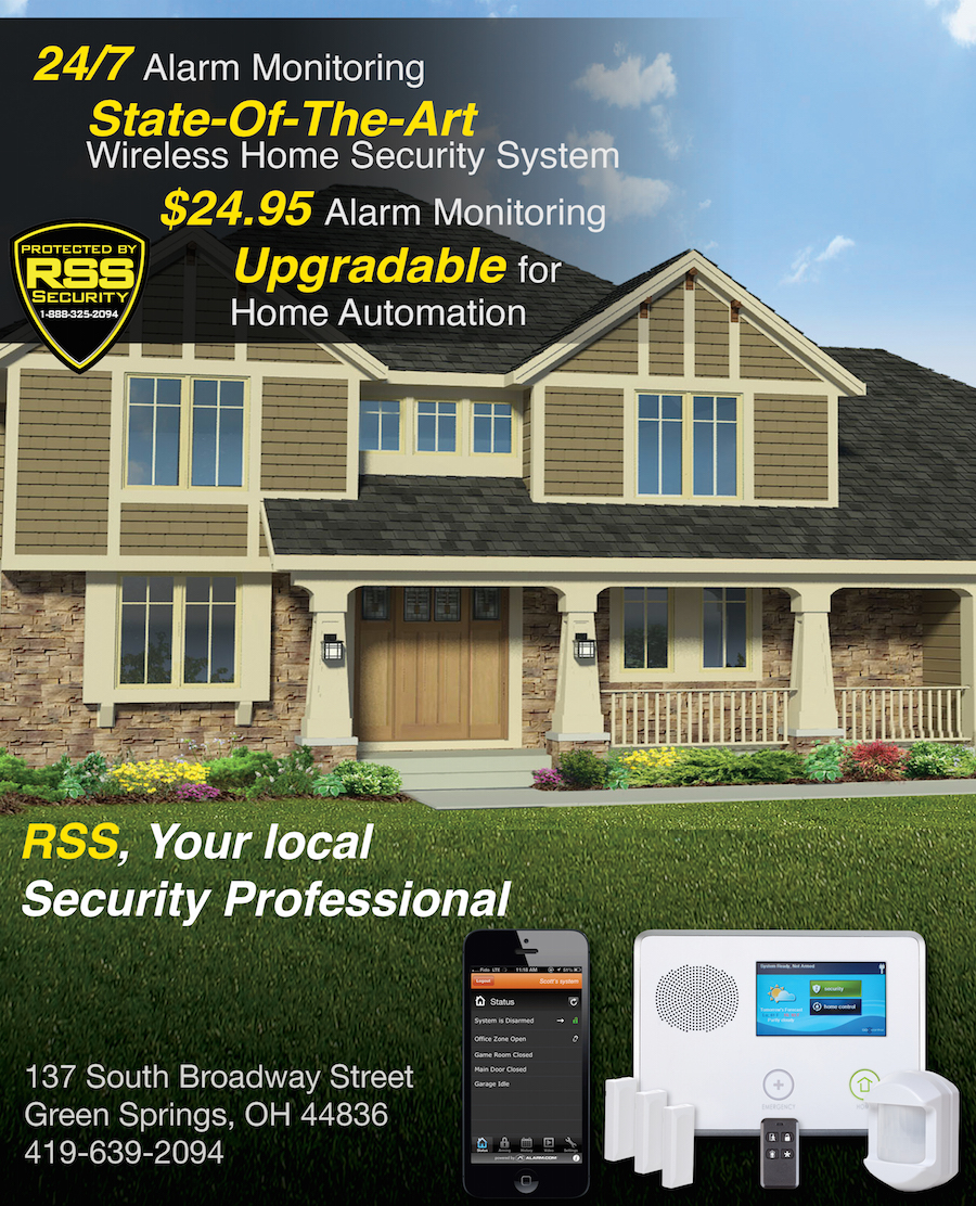 security-systems-graphic.jpg