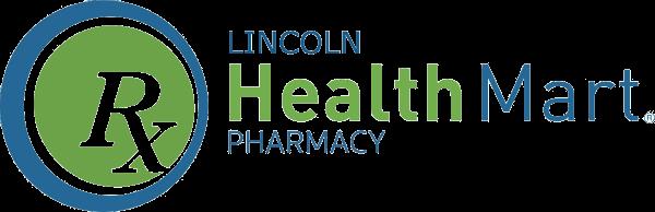 Lincoln Pharmacy AL