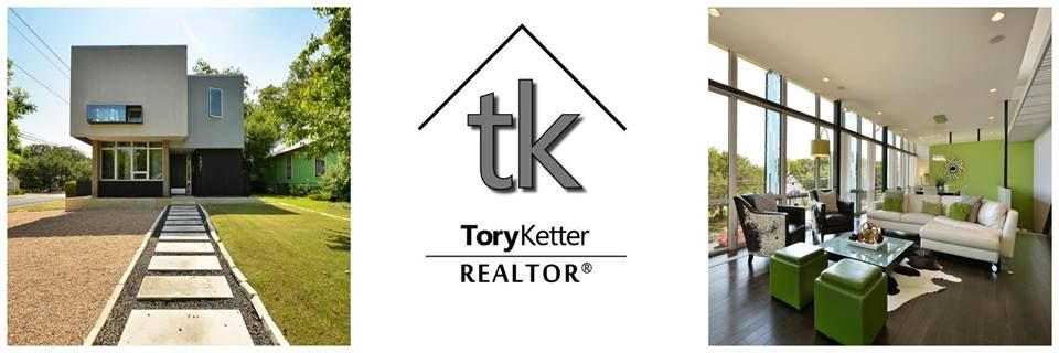 Tory Ketter Real Estate