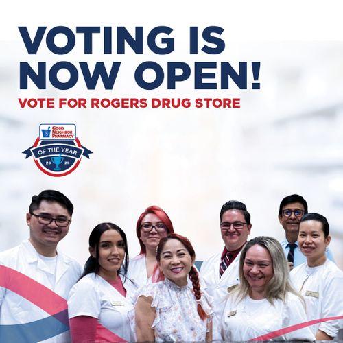 21-ABC-0019_POTY_VotingNowOpen_1080x1080_Static_Rogers_FINAL2.jpg