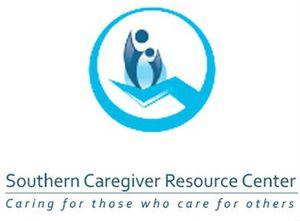 Souther-caregiver-400x400 .jpg