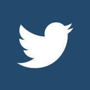 Twitter-Icon.jpg