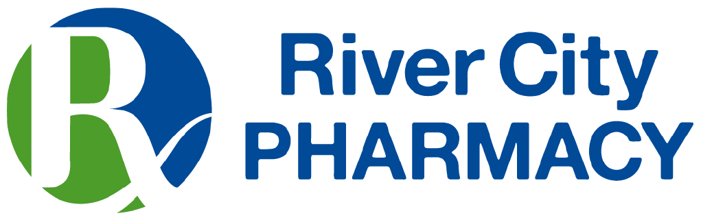 River City Pharmacy