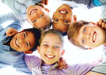 happy-group-of-kids.jpg